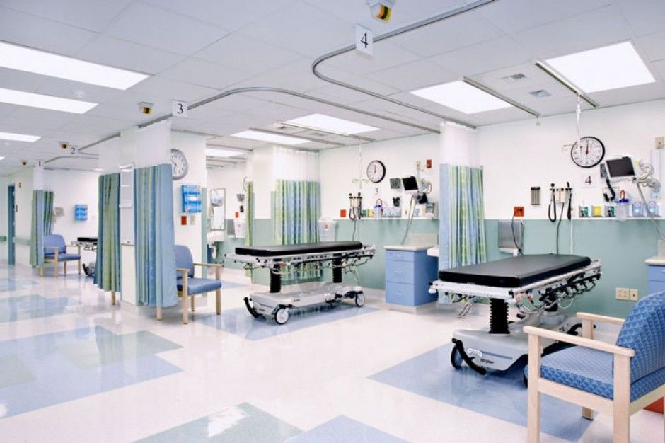 Urgent Care Berea Ky