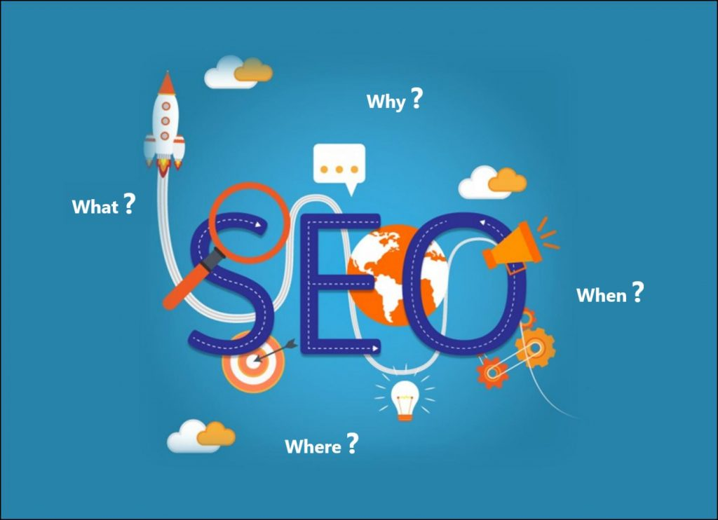 seo services in geelong